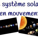 Astronomie… pour le plaisir !