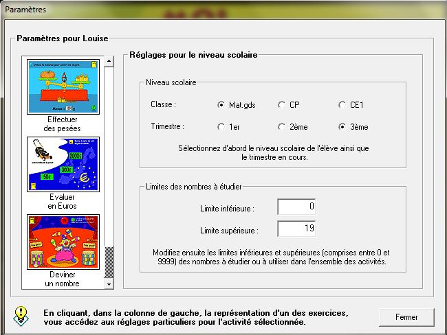 compter6