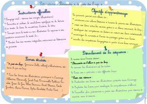 apasdeloups_fiche1