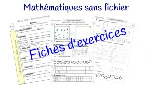 fichesmathematiquestitreexercices
