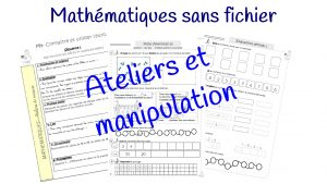 fichesmathematiquestitrejeux