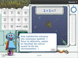 generation5multitableecran7jeu