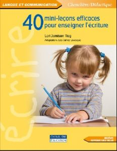 pirouetteeditions40minilecons