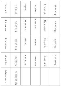 taokijeulecture3