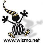 Les histoires de Wismo
